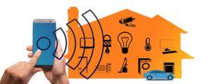 Read more about the article openHAB 2 einrichten und erste Geräte steuern