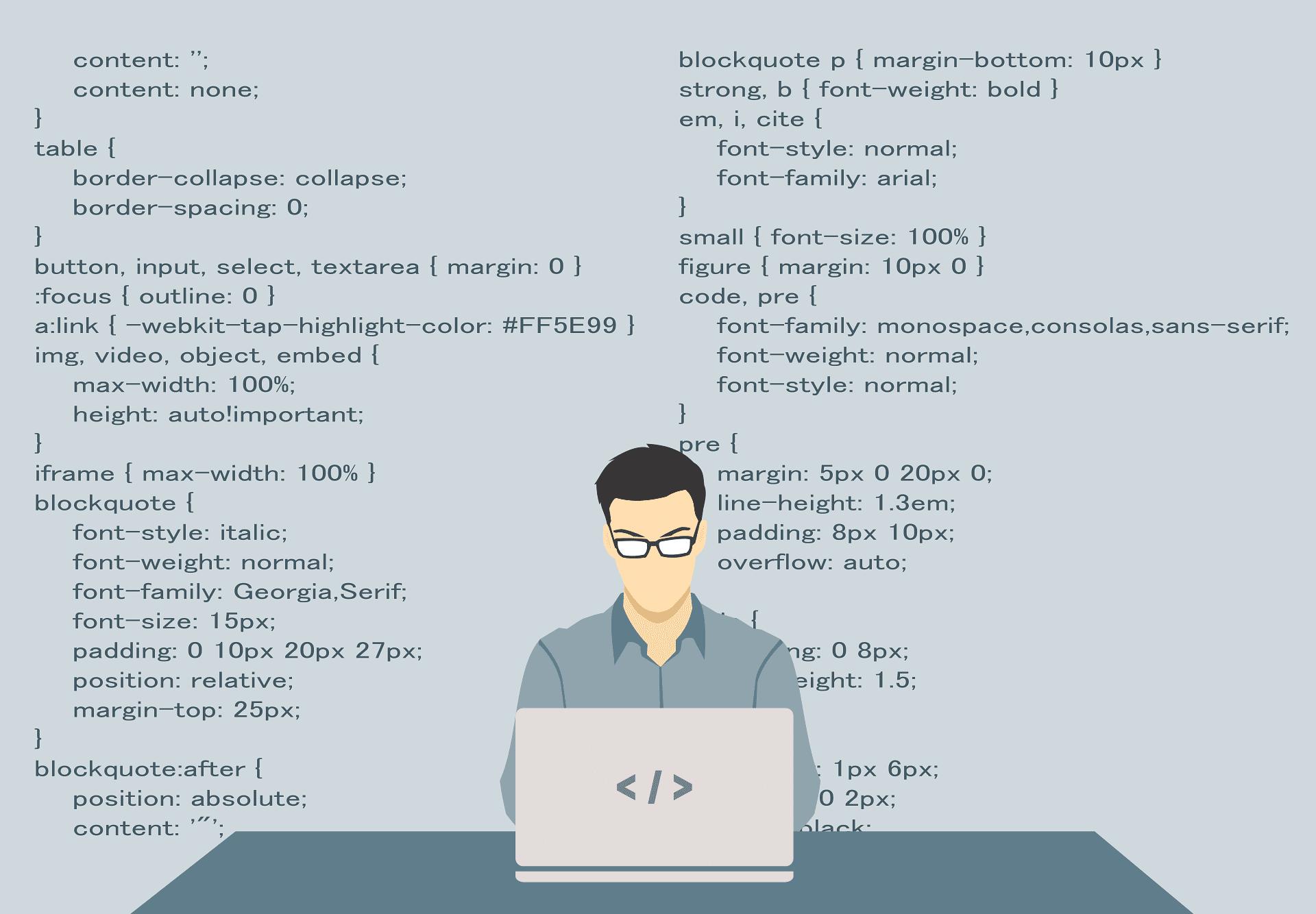 Manuelle Items für openHAB 2 erstellen