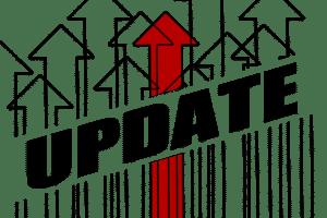 openHAB Update – Nur wie mache ich das?