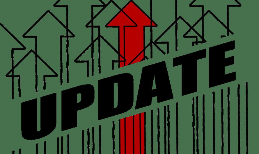 openHAB Update auf 2.5 – Nur wie mache ich das?