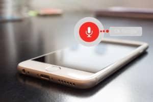 openHAB 2 mit Google Assistant/Home verknüpfen