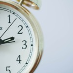 Rules in openHAB nach anpassbarer Zeit in der Benutzeroberfläche auslösen